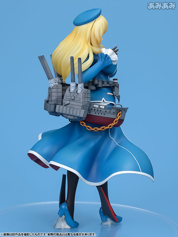 Atago - KanColle - Ques Q Gallery 07