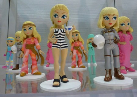 Barbie toy fair 02