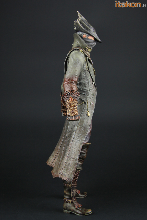Bloodborne_Puddle_of_ Blood_Gecco14