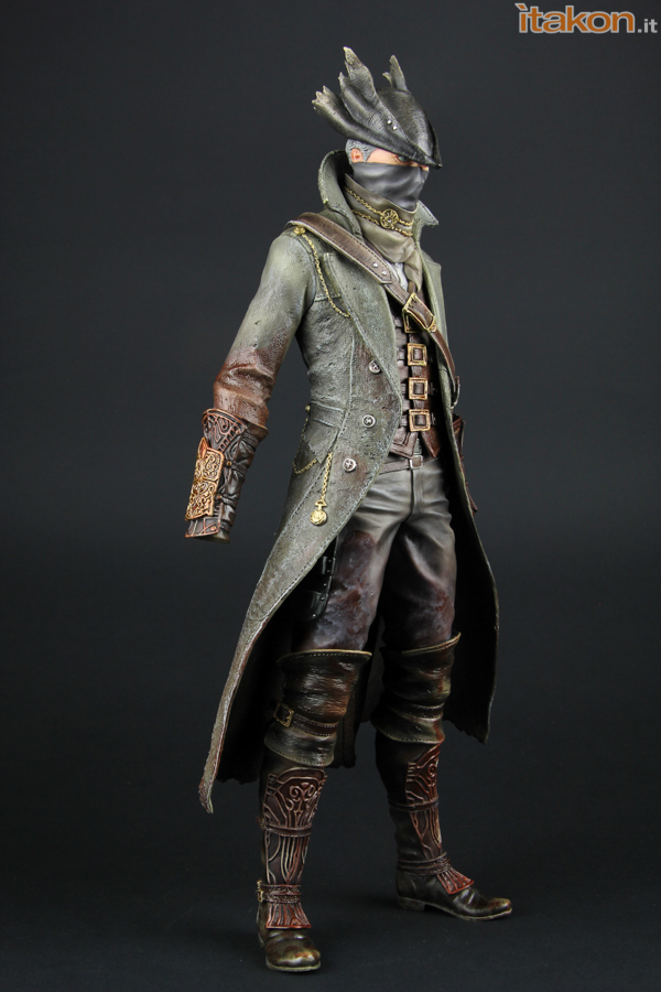 Bloodborne_Puddle_of_ Blood_Gecco15