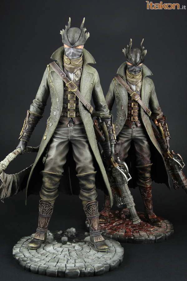Bloodborne_Puddle_of_ Blood_Gecco31
