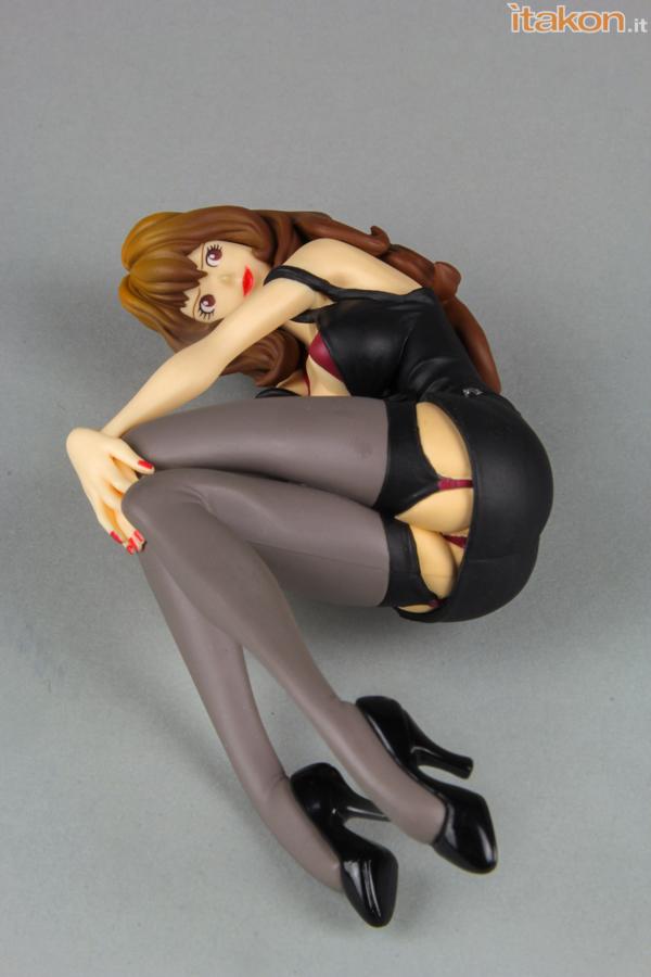 Fujiko_Mine_Banpresto36