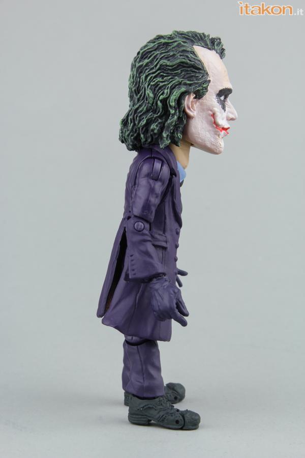 http://i1.wp.com/itakon.it/wp-content/uploads/2016/03/Joker_Union09.jpg