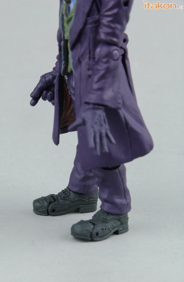 Joker_Union14