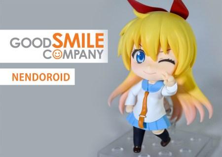 Kirisaki_Chitoge_Nendoroid_review-SLIDE
