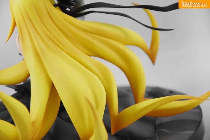 Kiss-shot Acerola-orion Heart-under-blade - Good Smile Company - Recensione - Foto 42