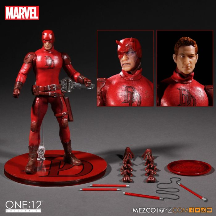 Mezco-One12-Collective-Daredevil-007