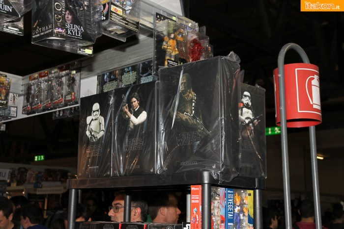 cartoomics-2016-animetoys-5