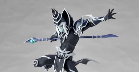dark magi - vulcanlog - pre- 4