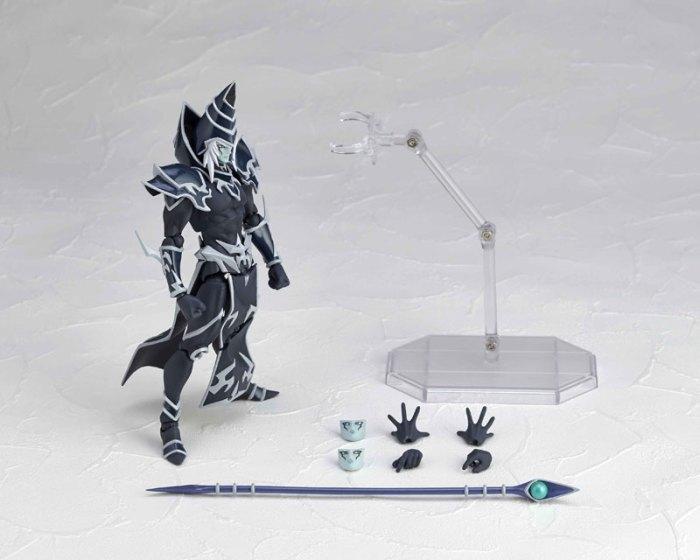 dark magi - vulcanlog - pre- 9