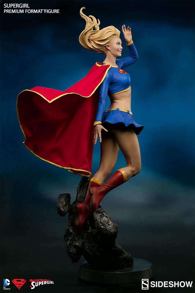 dc-comics-supergirl-premium-format-300264-08