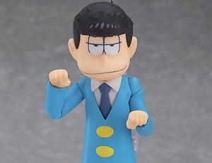 figma Ichimatsu Matsuno OR preorder 20