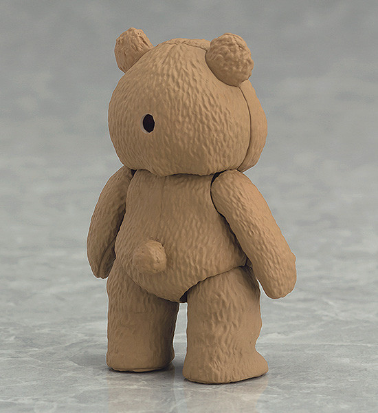 figma TED Max Factory 04