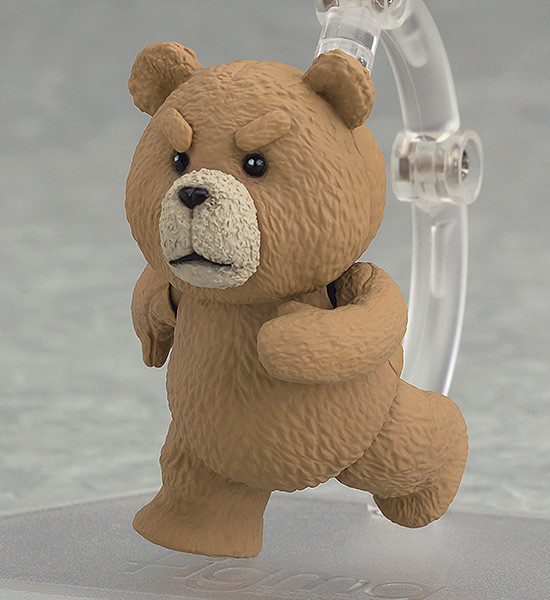 figma TED Max Factory 05
