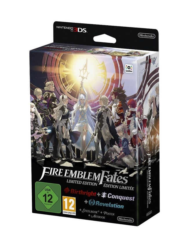 fire-emblem-fates-special-edition-3ds-11764041458049173_jpg_800x0_upscale_q85