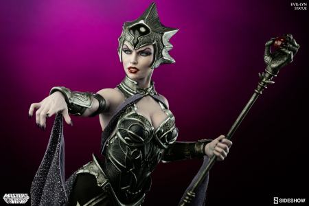 masters-of-the-universe-evil-lyn-statue-200461-07