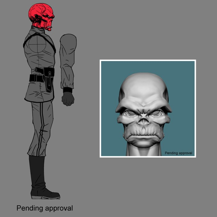 one-12-collective-red-skull-concept
