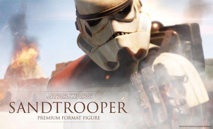 star-wars-sandtrooper-premium-format-figure-feature-300150-2