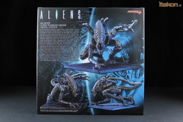 Aliens_ArtFX+_Kotobukiya03