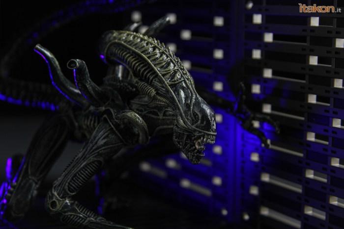Aliens_ArtFX+_Kotobukiya34