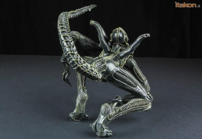 Aliens_ArtFX+_Kotobukiya54