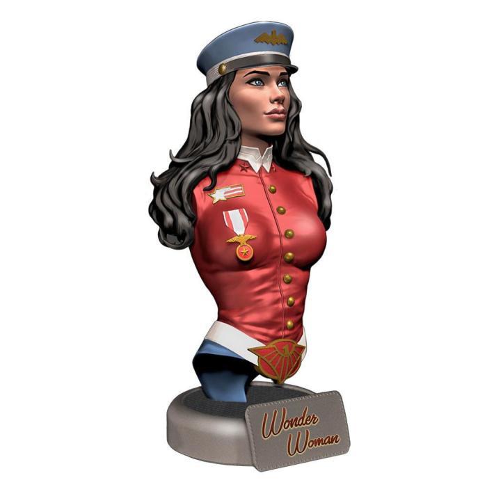 DC-Comics-Bombshells-Wonder-Woman-Bust
