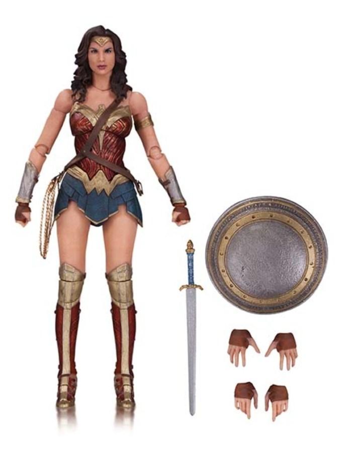 DC-Film-Batman-v-Superman-Wonder-Woman-Figure