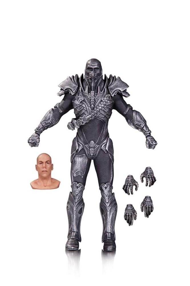 DC-Film-Man-of-Steel-Nam-Ek-Figure