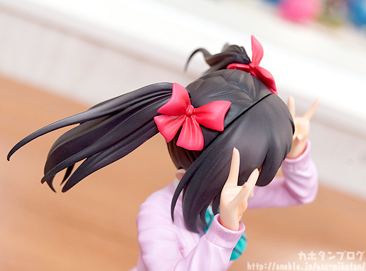 FREEing Love Live Photogallery 04