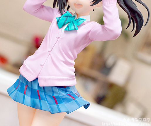 FREEing Love Live Photogallery 05