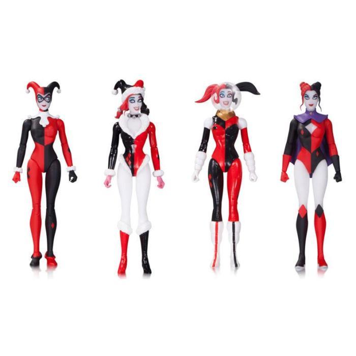 Harley-Quinn-by-Amanda-Action-Figure-Conner-Set