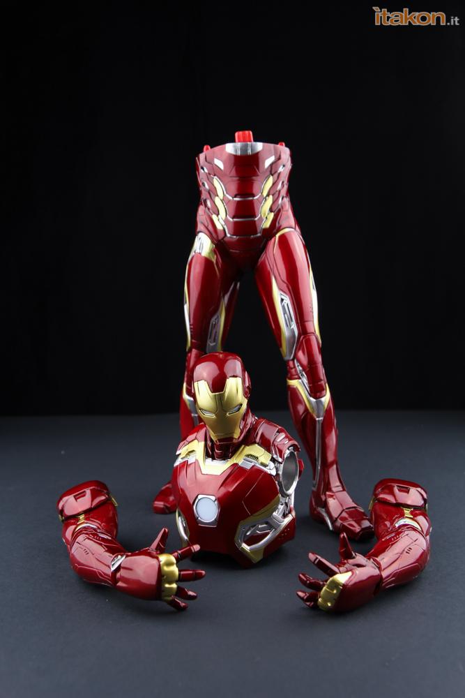 Iron_Man_Mark_45_Kotobukiya09