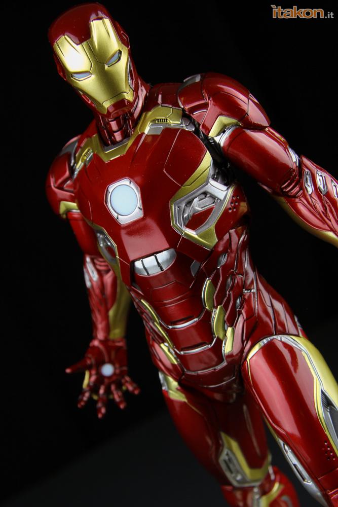 Iron_Man_Mark_45_Kotobukiya53