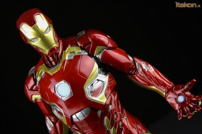 Iron_Man_Mark_45_Kotobukiya54