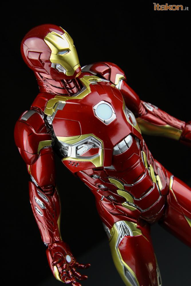 Iron_Man_Mark_45_Kotobukiya56