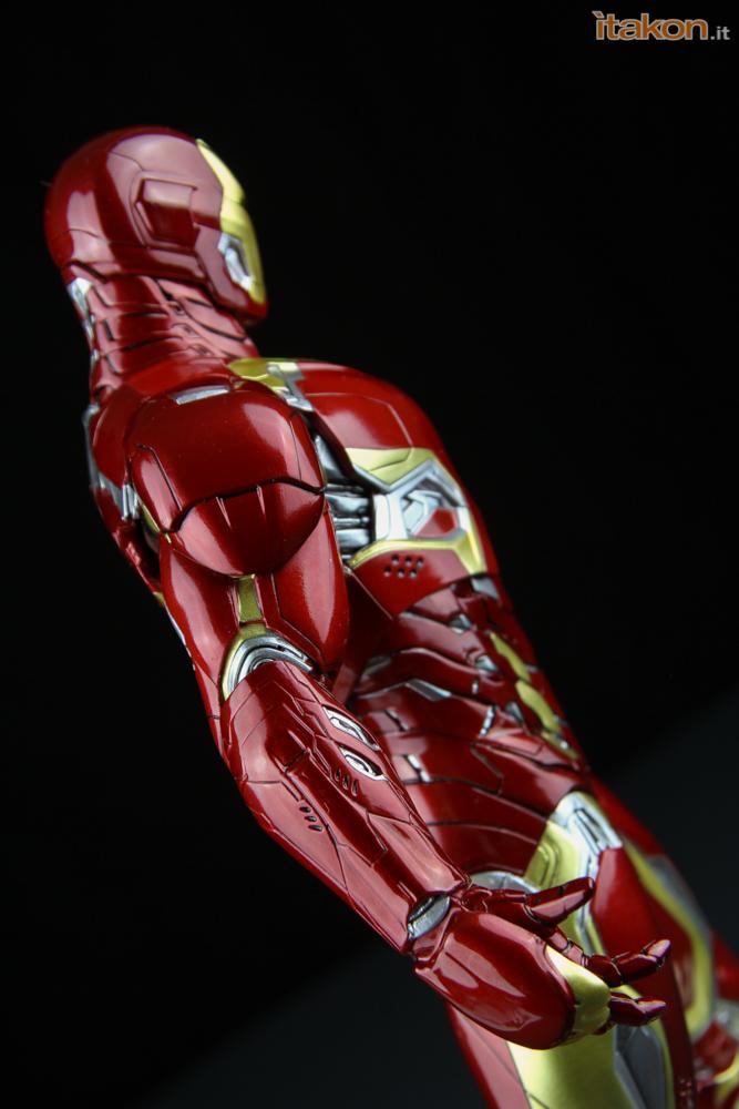 Iron_Man_Mark_45_Kotobukiya57