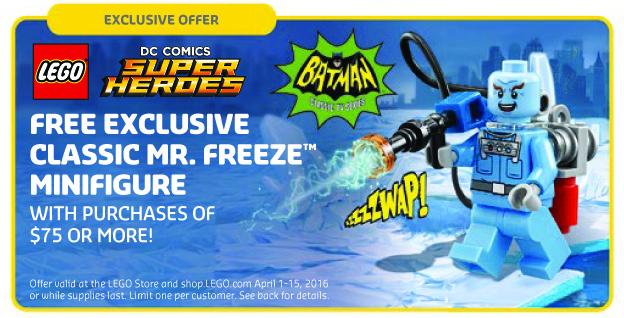 LEGO-Classic-Mr.-Freeze-Minifigure-Promo