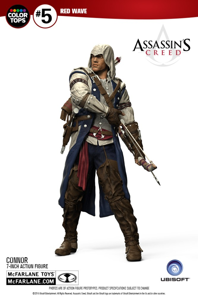 McFarlane-Assassins-Creed-3-Connor-003