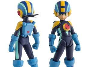 Mega_man_2