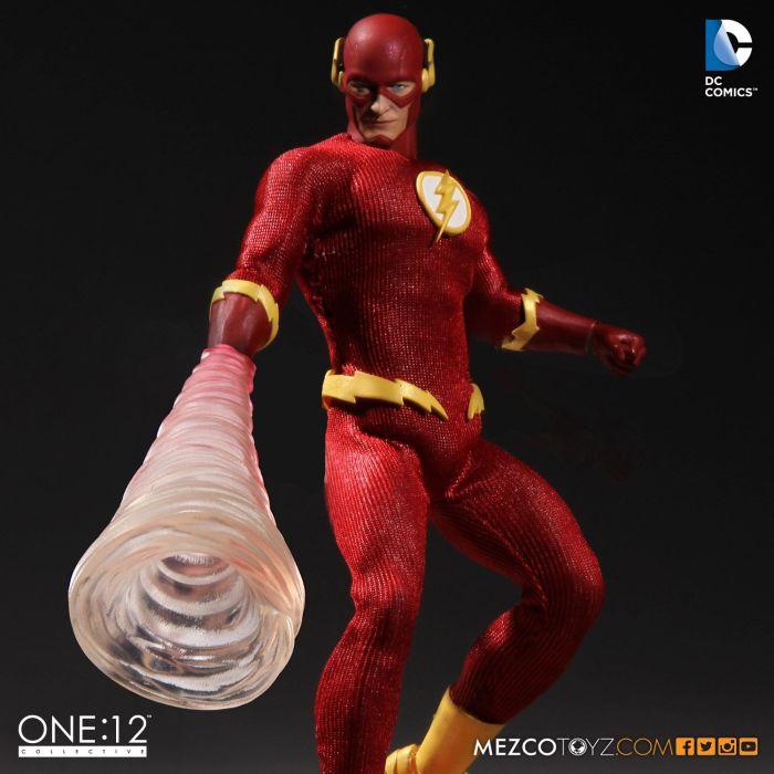 Mezco-One12-Flash-007