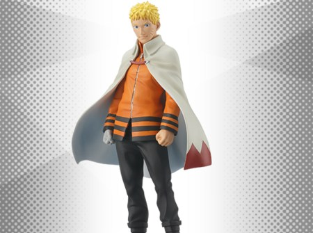 Naruto_HGEX_Bandai
