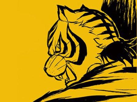Nuovo-anime-LUomo-Tigre