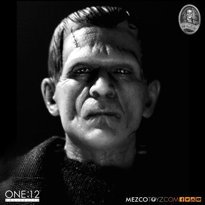 One12-Collective-Frankensteins-Monster-002