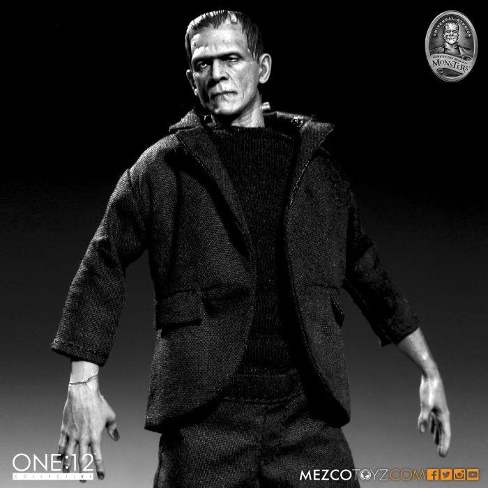 One12-Collective-Frankensteins-Monster-007