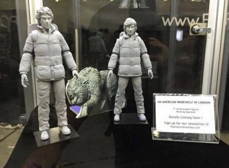 PCS-Monsterpalooza-7-Inch-American-Werewolf-Figures