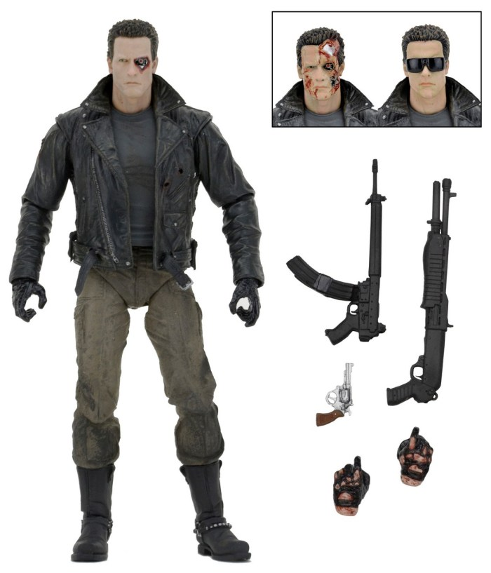 Police-Station-T-800-Ultimate-001