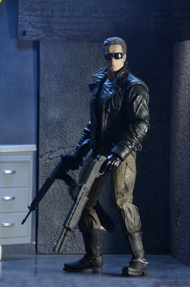 Police-Station-T-800-Ultimate-006