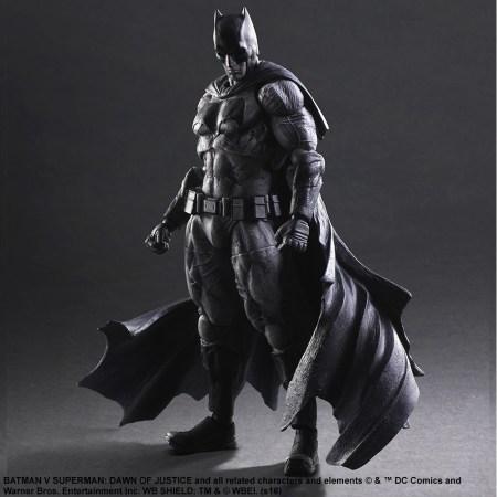 SDCC2016-Play-Arts-Kai-BvS-Batman-001