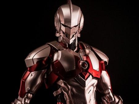 Ultraman_Sentinel