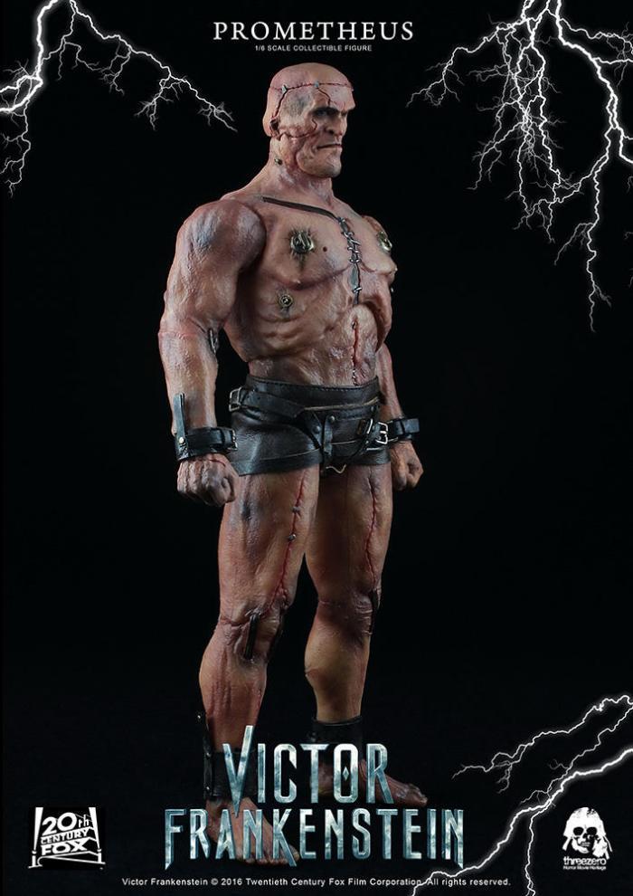 Victor-Frankenstein-Prometheus-ThreeZero003
